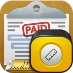 Construction Cost Estimator Icon