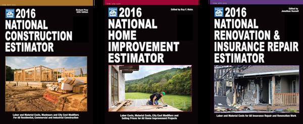 Blog | Construction Cost Estimator